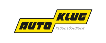 Auto-Kluge