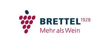Brettel