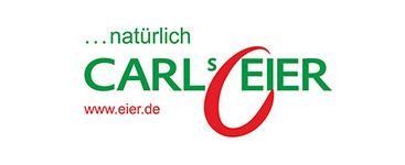 Carls-Eier