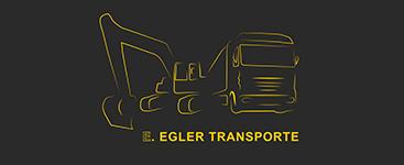Egler-Transporte