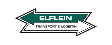 Elflein