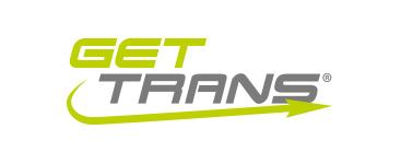 Get-Trans
