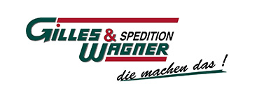 Gilles-Wagner