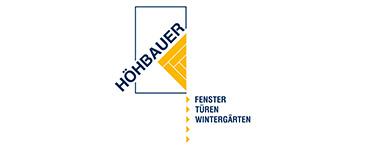 Hoehbauer