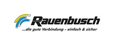 Rauenbusch