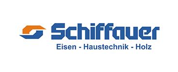 Schiffauer