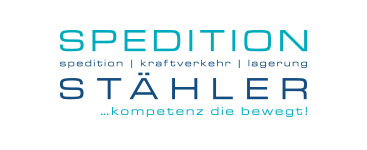 Spedition-Staehler