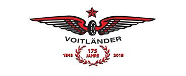 Voitlaender