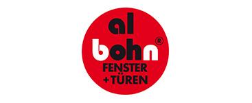 al-bohn