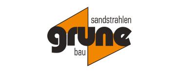 Grune