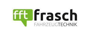 fft-frasch