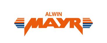 Alwin-Mayr-Logo