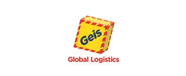 Geis-Global-Logistics