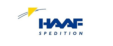 Haaf-Spedition-Logo