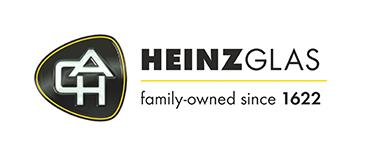 Heinz-Glas-Logo-2