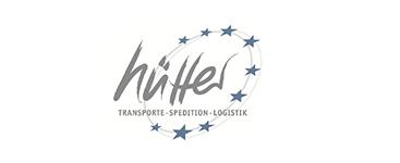 Hütter-Logo