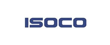 Isoco-Logo