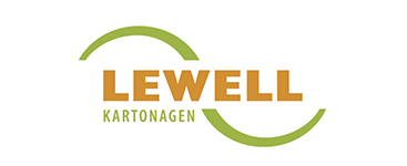 Lewell-Logo