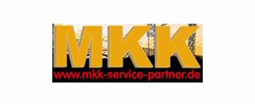 MKK-service-partner