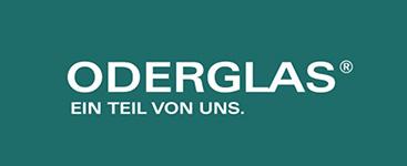 Oderglas-Logo