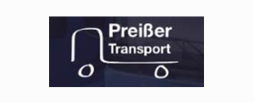 Preißer-Transport