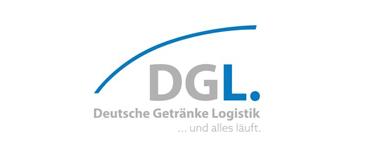 Deutsche-Getraenke-Logistik