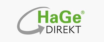 HaGe-Direkt
