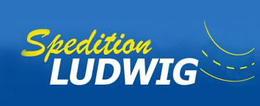 Spedition-Ludwig