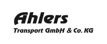ahlers-transport-gmbh-and-co-kg