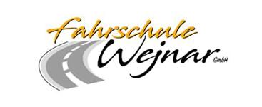 fahrschule-wejnar-gmbh