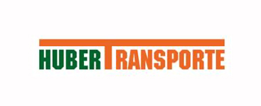 huber-transporte