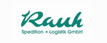 rauh-spedition-und-logistik-gmbh