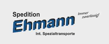 spedition-ehmann-spezialtransporte