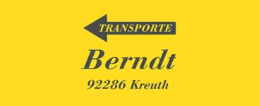 transporte-berndt