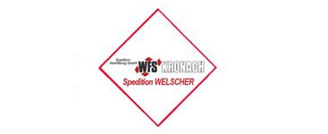 wfs-kronach-spedition-welscher